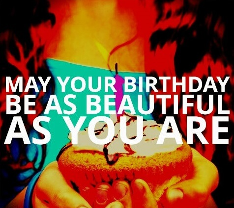 Happy birthday girlfriend wishes cake images quotes greeting happy birthday girlfriend wishes cake images sms greeting cards m4hsunfo