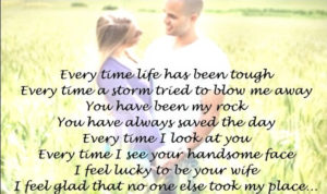 happy birthday husband quotes, messages, wishes, sms