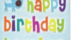 Happy Birthday Brother Dog Wishes