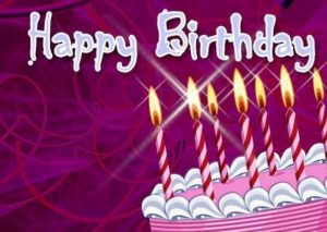 happy birthday wishes for boyfriend cake images