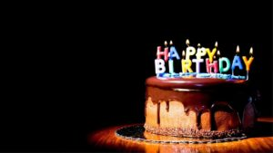 Happy Birthday Brother : Wishes, Quotes, Cake Images, Messages