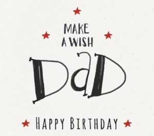 Happy Birthday Father, dad, papa miss you photo, image, wallpaper, greeting cards