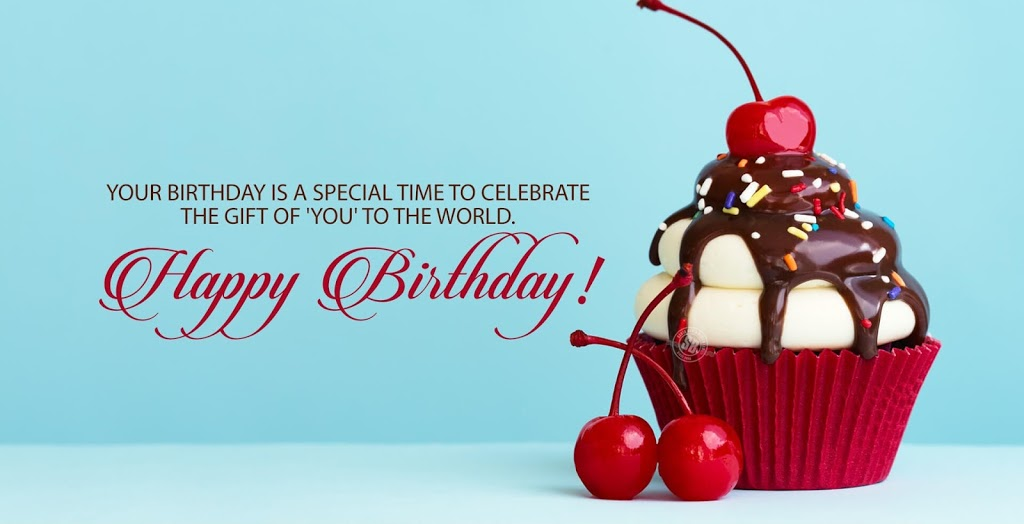 Happy Birthday Friend : Wishes, Quotes, Cake Images, Messages
