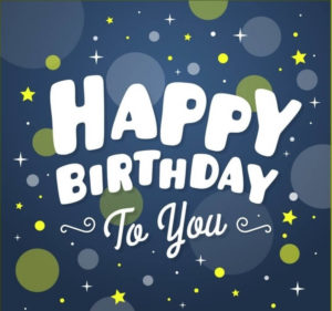 Happy Birthday Husband : Cake Image, Wishes, Quotes, Messages