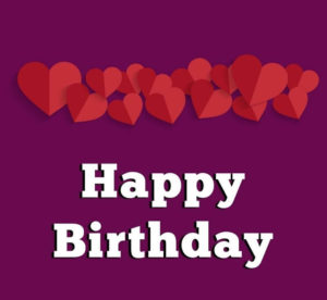 happy birthday images for husband hubby greeting card