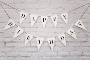 happy birthday son greeting card, image, wallpaper