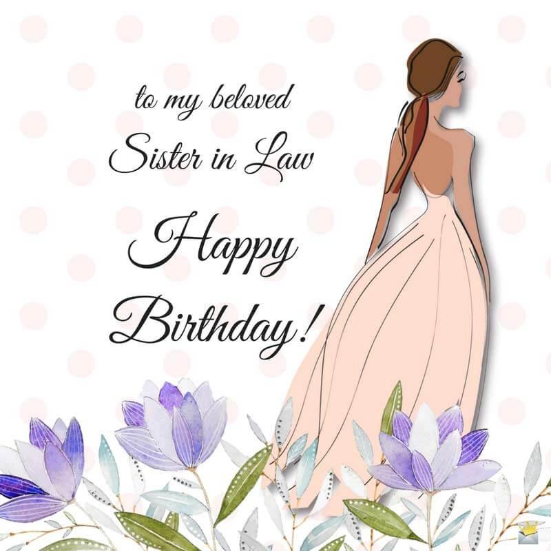 Happy Birthday Bhabhi Quotes
