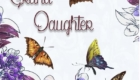Happy Birthday Butterfly Wishes for Granddaughter