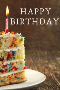 Happy Birthday Puddy Images