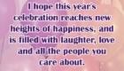 Happy Birthday Quotes for Bhabhi