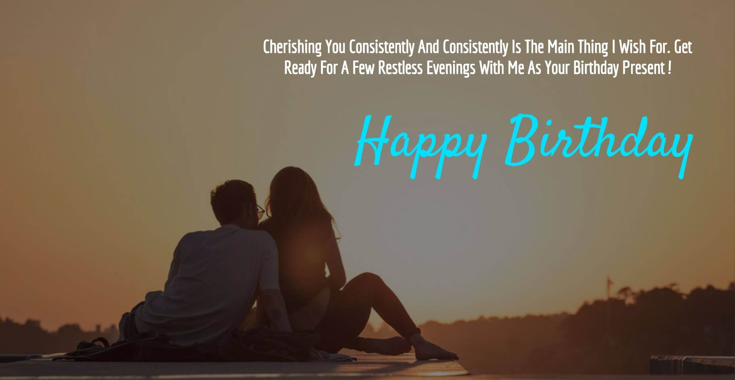 Happy Birthday Wife Quotes
