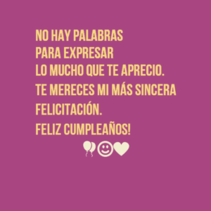 50 Happy Birthday Wishes In Spanish Cake Images Quotes Messages Status Shayari The Birthday Wishes